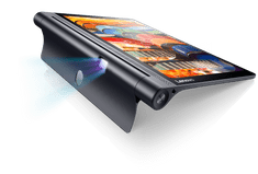 Lenovo Yoga Tablet 3 10 Pro AnyPen (ZA0F0062CZ)