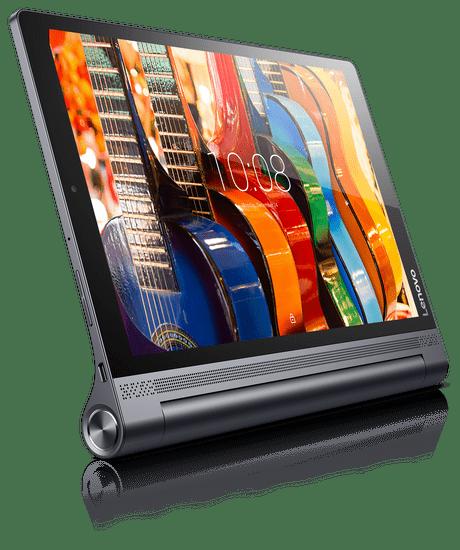 Lenovo Yoga Tablet 3 Pro 10 LTE (ZA0G0061CZ)