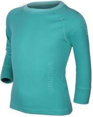 Westige K Element Top