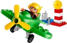 LEGO® DUPLO 10808 Mały samolot