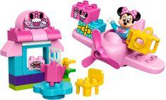 LEGO® DUPLO 10830 Kawiarnia Minnie