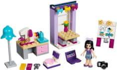 LEGO® Friends Emmina radionica 41115