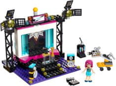 LEGO® Friends TV studio 41117
