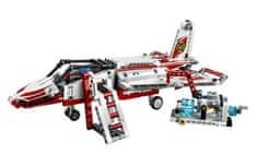 LEGO® Technic 42040 vatrogasni avion