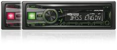 Alpine radio samochodowe CDE-192R