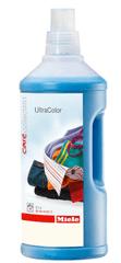 Miele tekoče pralno sredstvo UltraColor