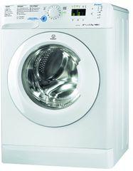 Indesit pralni stroj XWA 71483X W DE