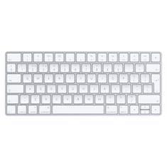 Apple tipkovnica Magic Keyboard - INT