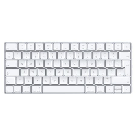Apple tipkovnica Magic Keyboard - CR
