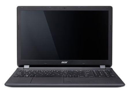 Acer Aspire ES15 (NX.GCEEC.001)