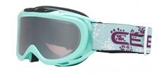 Cébé smučarska očala Verdict M, sky blue