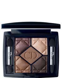 Dior cień do powiek 5 Couleurs Couture – 796