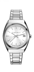 Esprit ES10852200