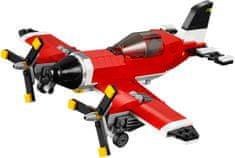 LEGO® Creator 31047 Śmigłowiec