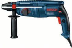 Bosch vrtalno kladivo GBH 2400 (0611253803)
