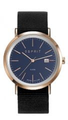 Esprit ES108361003