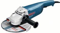 Bosch kutna brusilica GWS 22-230 H (0601882L03)