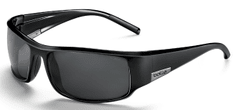 Bollé sončna očala King, shiny black, TNS