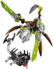 LEGO® Bionicle Ketar, biće kamena 71301