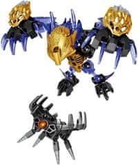 LEGO® Bionicle 71304 Terak Ziemna istota