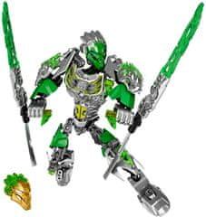 LEGO® Bionicle Lewa, vladar prašume 71305