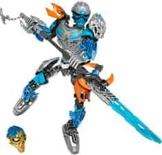 LEGO® Bionicle 71307 Gali Zjednoczycielka wody