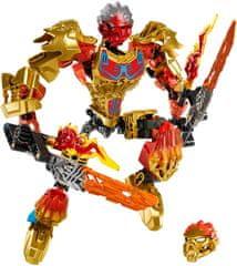 LEGO® Bonicle Tahu, vladar vatre 71308