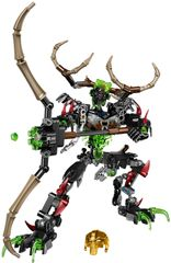 LEGO® Bionicle Umarak, lovac 71310