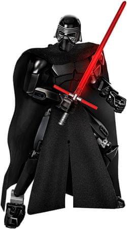 LEGO® Star Wars 75117 Kylo Ren