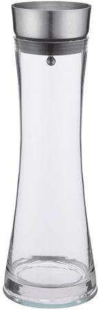 Cilio steklenička za vodo Vetro, 0,75 l