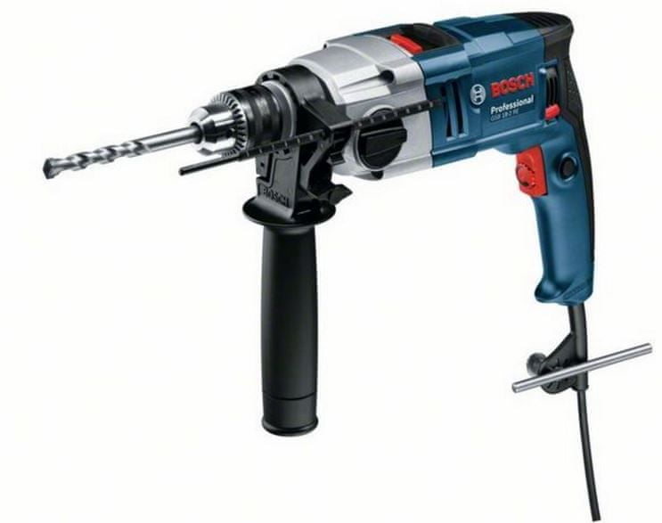 BOSCH Professional GSB 18-2 RE (06011A2190)