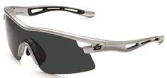 Bollé sončna očala Vortex TT, silver