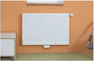 Korado radiator K-6 11/600/2000