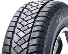 Dunlop pnevmatika SP LT-60 195/75R16C 107/105R