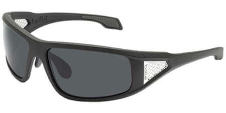 Bollé sončna očala Diablo, satin dark grey