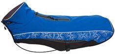 ROGZ SKINZ obleček SportSkin modrý