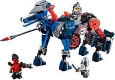 LEGO® Nexo Knights 70312 Lance mechanikus robotlova