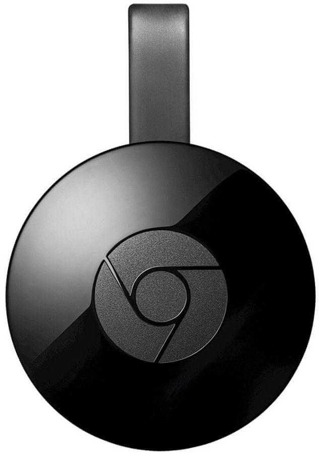 Google Chromecast 2 - použité