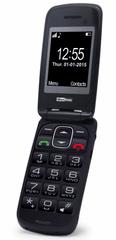 MaxCom telefon MM819 Gray