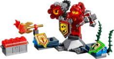 LEGO® Nexo Knights, Macy 70331