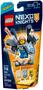 3 - LEGO Nexo Knights 70333 Robin