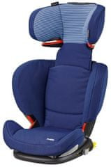 Maxi-Cosi Rodifix AirProtect Autós gyerekülés