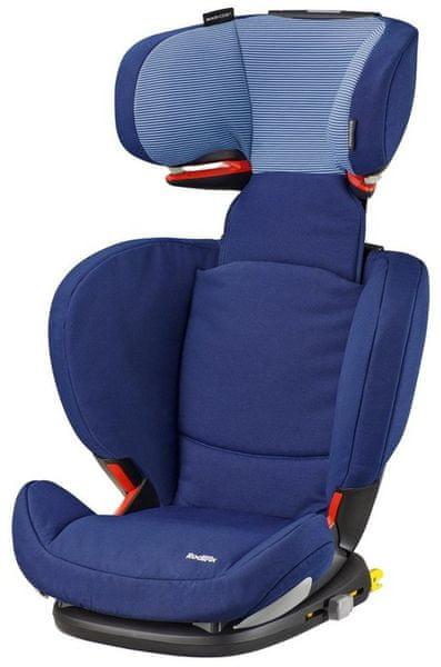 Maxi-Cosi Rodifix Air Protect 2017, River blue