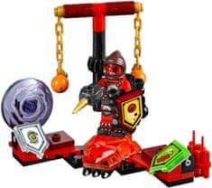 LEGO® Nexo Knights, 70334 Gospodar zvijeri