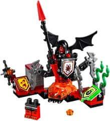 LEGO® Nexo Knights 70335 Lavaria