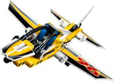 LEGO® Technic 42044 Mlažnjak za priredbe