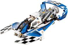 LEGO® Technic 42045 Trkaći hidroavion