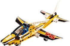 LEGO® Technic 42044 Výstavní akrobatická stíhačka
