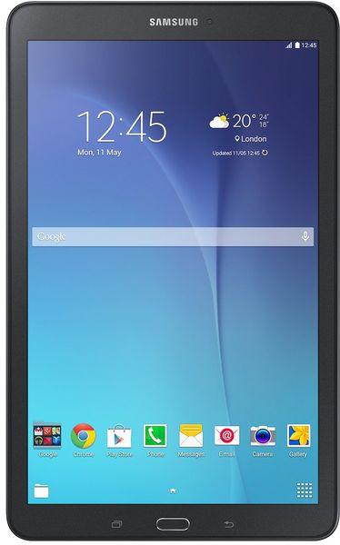 Samsung Galaxy Tab E 9.6 (SM-T560NZKAXEZ) - II. jakost