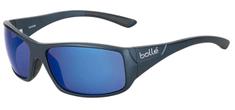 Bollé sončna očala Kingsnake, matte blue